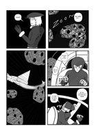 Technogamme : Chapitre 7 page 2