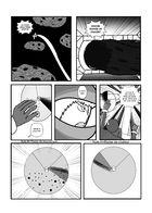Technogamme : Chapitre 7 page 5