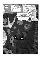 Technogamme : Chapitre 7 page 6