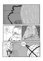 Technogamme : Chapitre 7 page 7