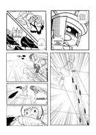 Technogamme : Chapitre 7 page 8