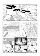 Technogamme : Chapitre 7 page 9