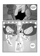 Technogamme : Chapitre 7 page 13