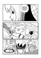 Technogamme : Chapitre 7 page 14