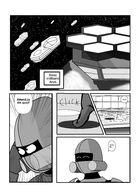 Technogamme : Chapitre 7 page 16