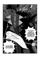 Technogamme : Chapitre 7 page 18
