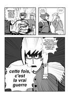 Technogamme : Chapitre 7 page 19