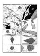 Technogamme : Chapitre 7 page 20