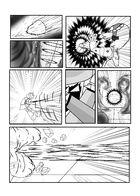 Technogamme : Chapitre 7 page 22