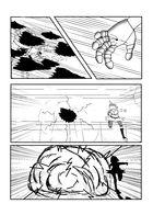 Technogamme : Chapitre 7 page 25