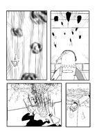 Technogamme : Chapitre 7 page 26