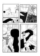 Technogamme : Chapitre 7 page 27