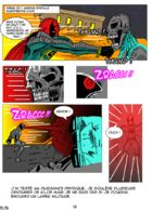 The supersoldier : Chapitre 2 page 17