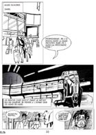 The supersoldier : Chapitre 2 page 23
