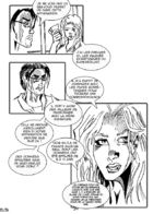 The supersoldier : Chapitre 2 page 25