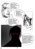 The supersoldier : Chapitre 2 page 26