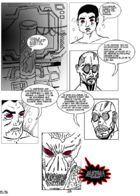 The supersoldier : Chapitre 2 page 29