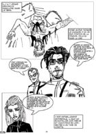 The supersoldier : Chapitre 2 page 5