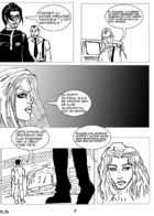 The supersoldier : Chapitre 2 page 9
