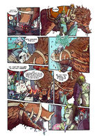The Sunless Children : Chapitre 2 page 2