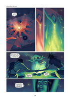 Eolyn : Chapitre 2 page 24