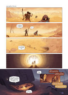 Eolyn : Chapitre 2 page 47