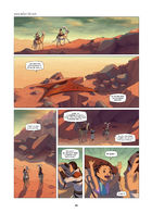 Eolyn : Chapitre 2 page 81