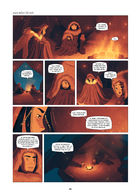 Eolyn : Chapitre 2 page 83