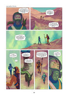 Eolyn : Chapitre 2 page 88