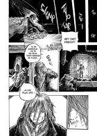 SunBurn!! Line of Fire : Chapitre 2 page 3