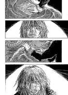 SunBurn!! Line of Fire : Chapitre 2 page 7