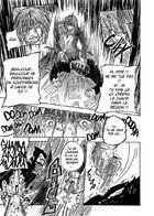 SunBurn!! Line of Fire : Chapitre 2 page 12