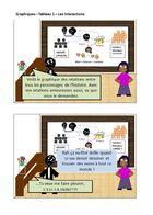 When You Create A Story : Capítulo 3 página 17
