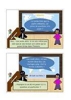 When You Create A Story : Capítulo 3 página 20