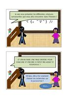 When You Create A Story : Capítulo 3 página 24
