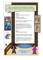 When You Create A Story : Capítulo 3 página 25