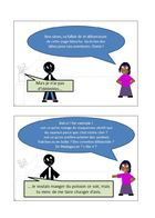 When You Create A Story : Capítulo 3 página 42