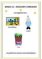 When You Create A Story : Capítulo 3 página 50