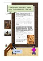 When You Create A Story : Capítulo 3 página 30