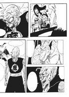 DBM U3 & U9: Una Tierra sin Goku : Chapter 6 page 7