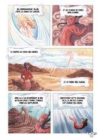 IMAGINUS Djinn : Capítulo 1 página 3