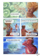 IMAGINUS Djinn : Capítulo 1 página 13