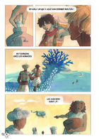 IMAGINUS Djinn : Chapitre 1 page 16