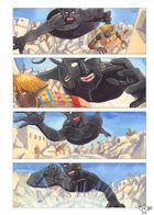 IMAGINUS Djinn : Chapter 1 page 29