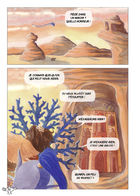 IMAGINUS Djinn : Chapitre 1 page 32
