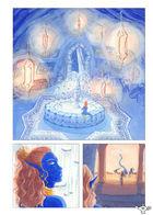 IMAGINUS Djinn : Capítulo 1 página 33