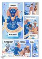 IMAGINUS Djinn : Chapitre 1 page 34