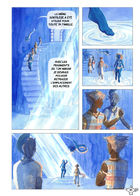 IMAGINUS Djinn : Chapter 1 page 35