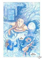 IMAGINUS Djinn : Capítulo 1 página 37