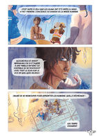 IMAGINUS Djinn : Capítulo 1 página 39